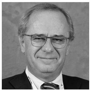 Pr. Guido COSTAMAGNA