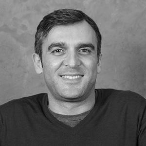 Dr. Maurizio FAZI