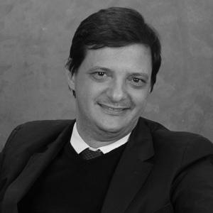 Manoel GALVAO NETO