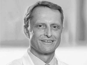 Dr. Georg SPAUN