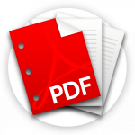 icon-pdf-variant2-1024