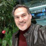 Illustration du profil de Abdulhadi AL-RUBAIE