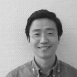 Dr. Huyn-Jik LEE