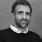 Dr. Riccardo MEMEO