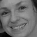 Dr. Véronique LINDER
