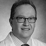 Dr. Irwin WAXMAN