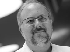 Dr. Michel VIX